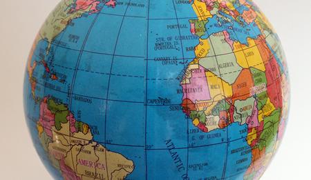 原子力発電の論点整理「第三回 各国の原子力発電状況」