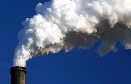 原子力発電の論点整理「第七回 他の発電方法 (2)火力発電 ①石油」