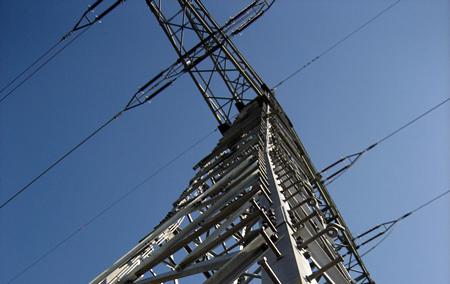 原子力発電の論点整理「第九回 他の発電方法 (2)火力発電 ③天然ガス」