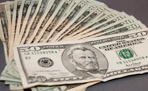 米国債 初の格下げ AAAからAAプラスへ